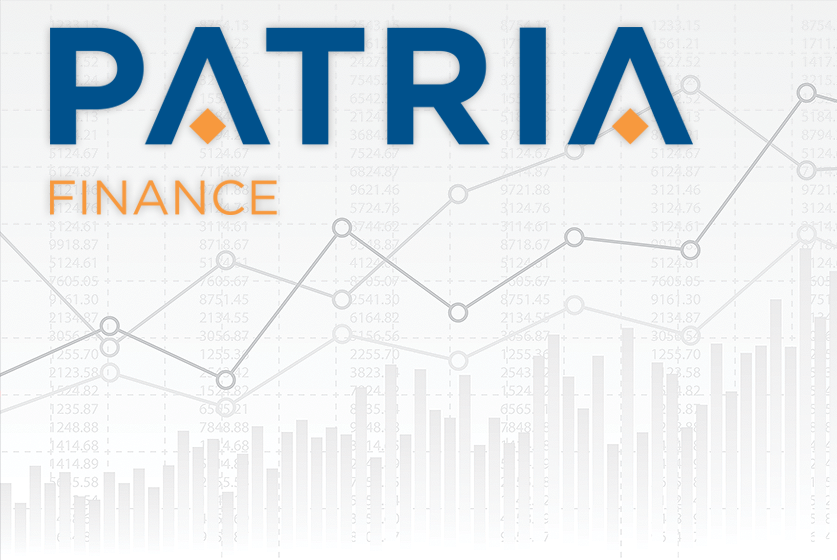 patria finance carousel